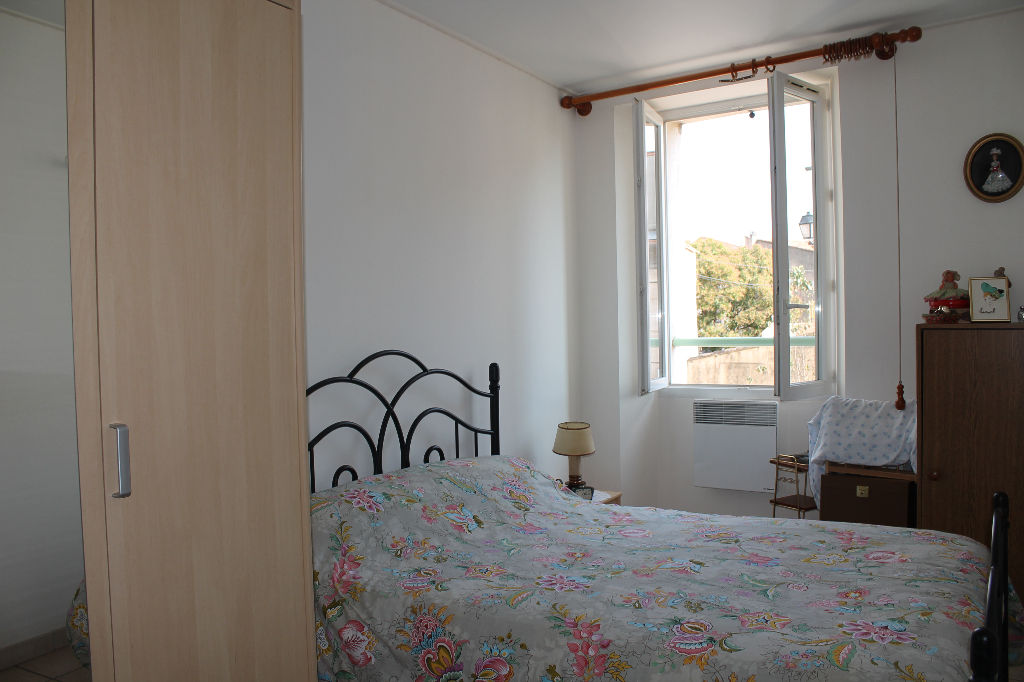 sollies-pont-appartement-2-pieces-loue