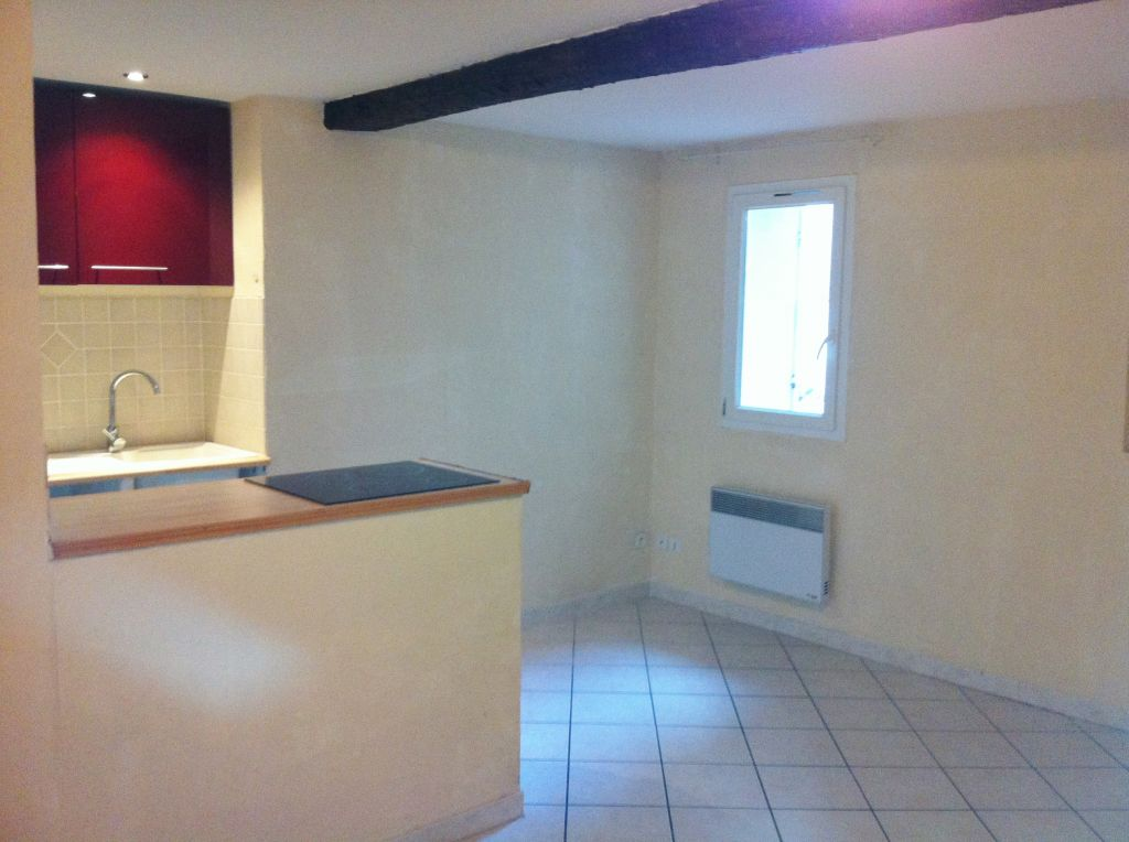 appartement-type-2-sollies-pont-centre