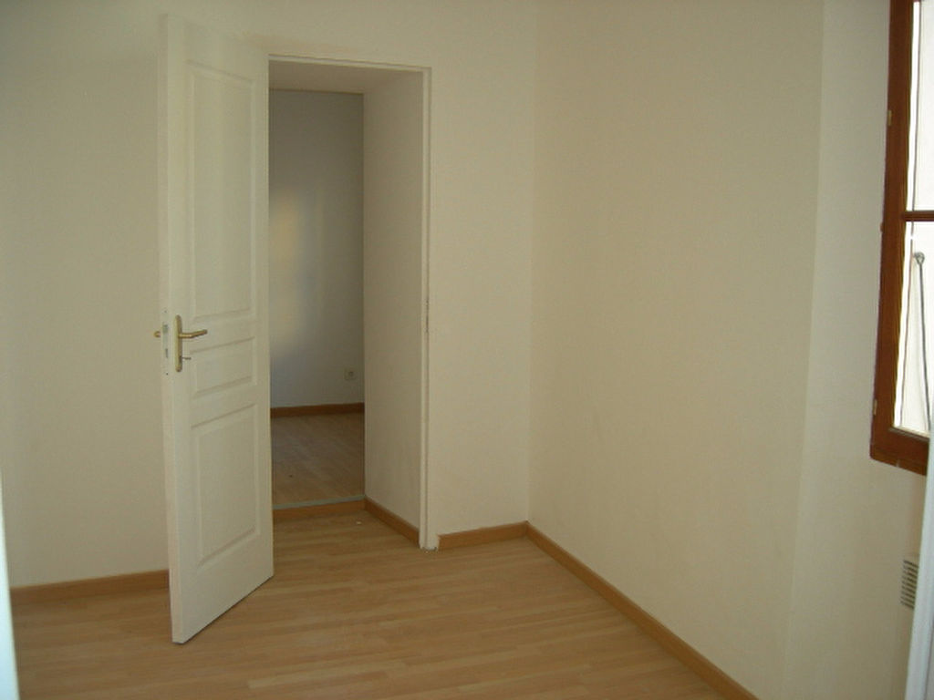 appartement-type-2-centre-de-brignoles